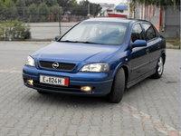 Opel Astra 1.6 i 2002