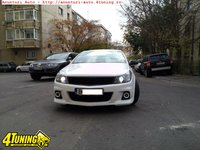 Opel Astra 1 6 Turbo 180 CP 132 KW