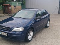 Opel Astra 1.6 twinport 2005
