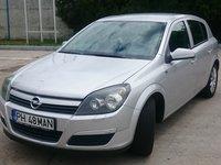 Opel Astra 1.6 twinport 2006