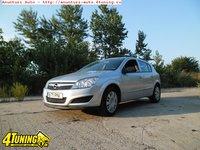 Opel Astra 1 6