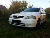 Opel Astra 1.6i 1998