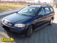 Opel Astra 1.6i Combi Clima 1998