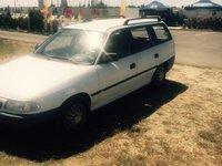 Opel Astra 1.7 1993