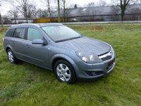 Opel Astra 1.7 2007