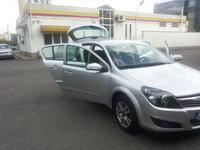 Opel Astra 1.7 CDI 2006