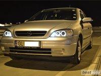 Opel Astra 1.7 CDTI 2000