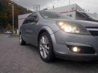 Opel Astra 1.7 CDTI 2006