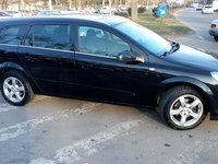 Opel Astra 1.7 CDTI 2008
