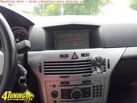 Opel Astra 1.7 CDTI Ecotec 2005