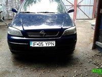 Opel Astra 1.7 D.T.I 2002
