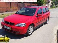 Opel Astra 1 7 DTI