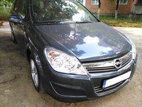 Opel Astra 1.7 Ecoflex 2010