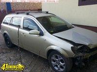 Opel Astra 1 7