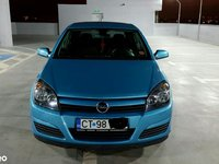 Opel Astra 1.7cdti 2006
