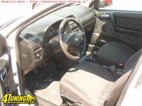Opel Astra 1 7DTi