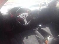 Opel Astra 1.8 16v 1993