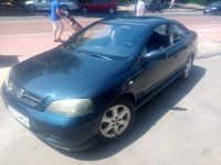 Opel Astra 1.8 16v 2001
