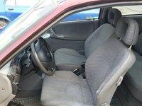 Opel Astra 1.8 1989
