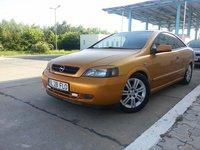Opel Astra 1.8 2000