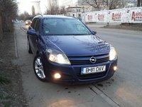Opel Astra 1.9 2005