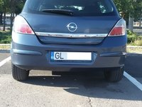 Opel Astra 1.9 cdti 2008