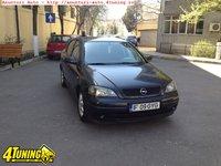 Opel Astra 1 9