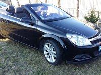 Opel Astra 1.9cdti 150cv cosmo 2007