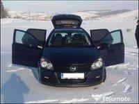 Opel Astra 1.9cdti 2005
