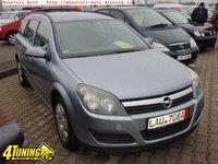 Opel Astra 1.9cdti 2006