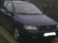 Opel Astra 1200 1999
