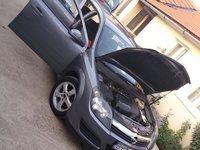 Opel Astra 1300 2006