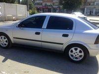 Opel Astra 14 16v 1999