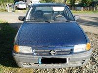 Opel Astra 14 1998