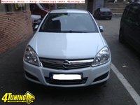 Opel Astra 1400