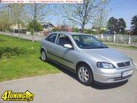 Opel Astra 1598 cmc 85CP