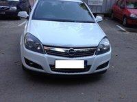 Opel Astra 1598