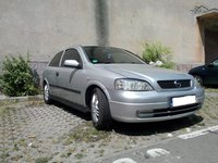 Opel Astra 16.16 valve 1999