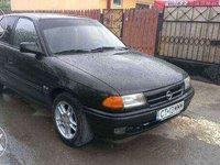 Opel Astra 16 1992