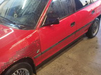 Opel Astra 1600 1995