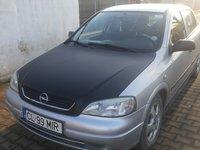 Opel Astra 1600 2002