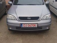 Opel Astra 1600 2003