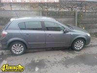 Opel Astra 1699
