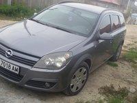 Opel Astra 1700 CDTI 2005