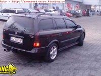 Opel Astra 1700