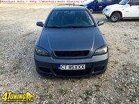Opel Astra 1795
