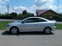 Opel Astra 1796 2002