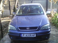 Opel Astra 1798 1998