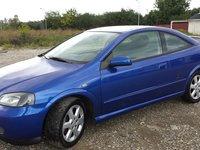 Opel Astra 18 16v 2004