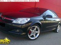 Opel Astra 18 GPL bertone (Var. Astra G 4usi)